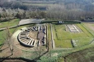 Che c'azzecca l'archeologia in Piemonte