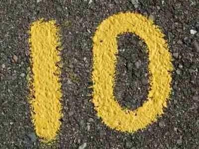 anoressia 10 mantra