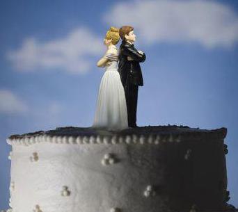 Divorzio breve del Papa