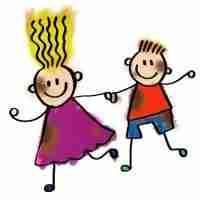 Filastrocche per bambini o messaggi impliciti per adulti? Cultura pop