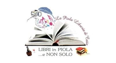 Libri in Piola a Borgo Vittoria