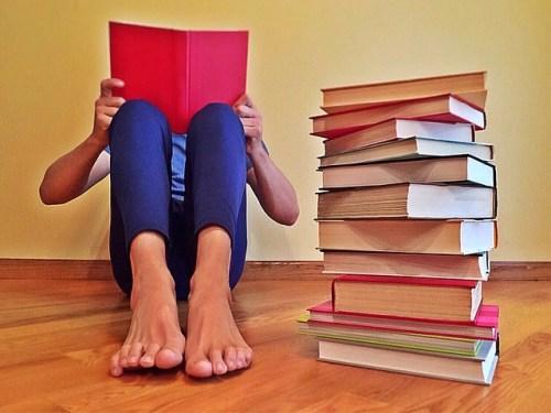 Un Salone per gli Autori