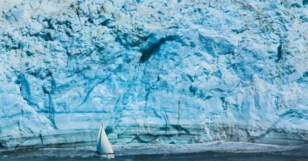 5 buoni motivi per un inverno in barca a vela