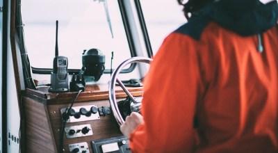 In regata il must è comunicare