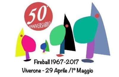 50 anni di Fireball