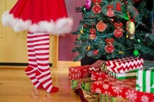Il Natale che non c'è più