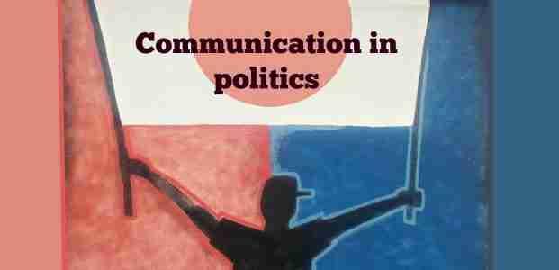 8 segreti per la comunicazione politica