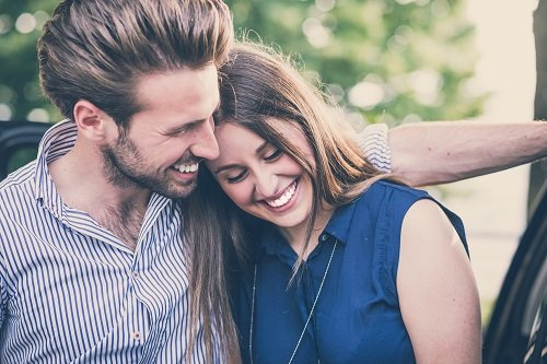 Le tue relazioni non devono farti stare bene