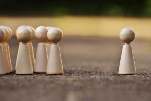 bulli e bullismo: facciamo chiarezza