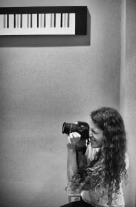 Italiaanse huwelijksfotograaf