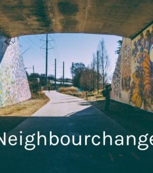 neighbourchange-immagine