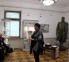vstrecha-pisatelej-v-muzee-kupaly-19