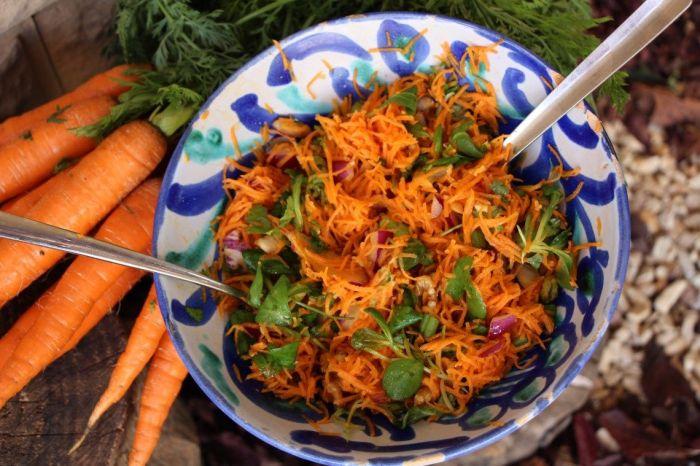 ensalada zanahoria2