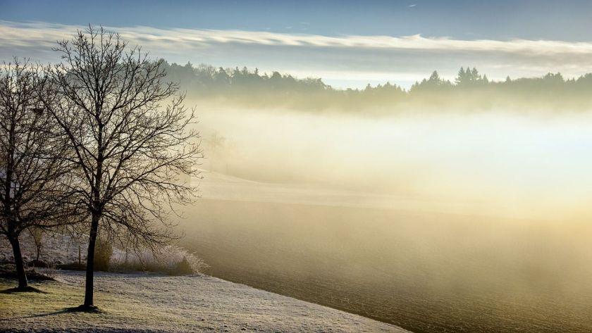 winter-598632_1280 (1)