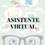 2-que-es-una-asistente-virtual