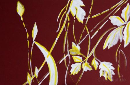 Feldblumen 2