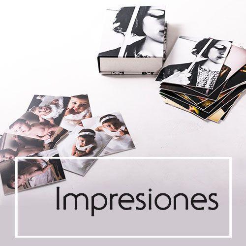 Impresion fine art de fotografias | fotografía fine art