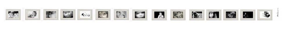Ver Proyecto Crecer | Fotografía infantil por elenircfotografia