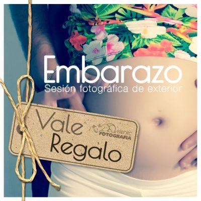 producto-vale-regalo-embarazo-exterior
