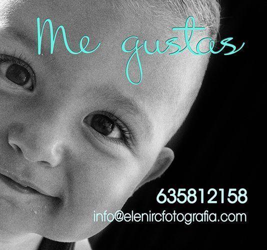fotografia familiar barcelona, fotografia infantil mollet, contactar elenircfotografia