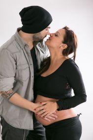 embarazo-elenircfotografia-449