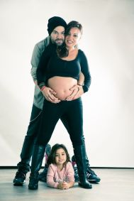 embarazo-elenircfotografia-454