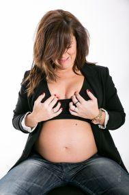 embarazo-elenircfotografia-736