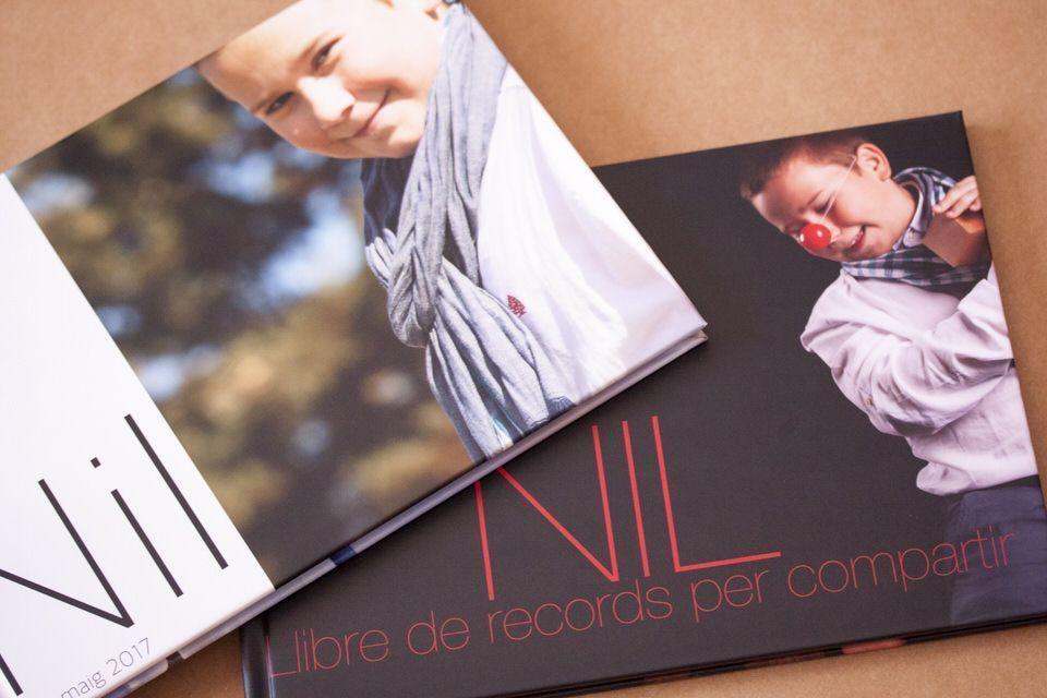 fotografo en barcelona, fotografo en mollet, fotografo en sabadell, fotografo infantil, fotografo de familia, album comunion nil 02
