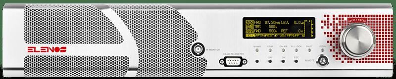 elenos-digital-transmitter