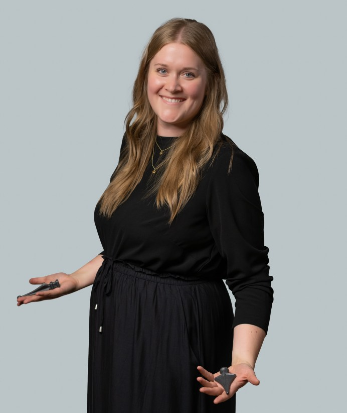 Lena Deutschmann