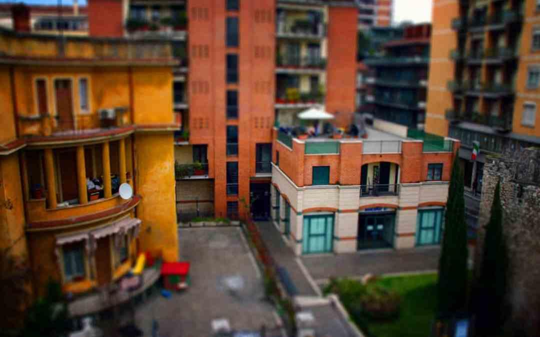 Esposizione Fotografica Terni Views – again!