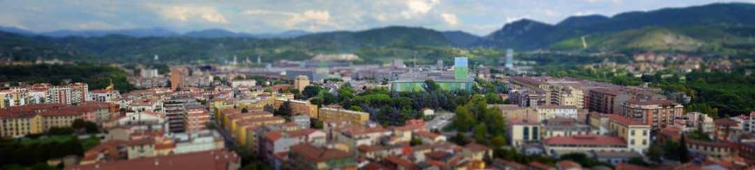 P1010762_tilt_panorama
