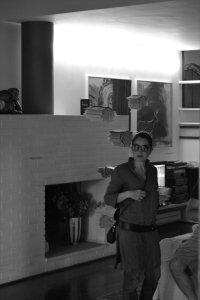 scripta volant Terni - Just One Day Exhibition