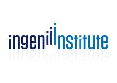 Ingeniiinstitute