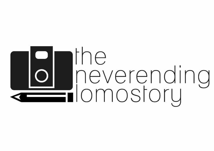 Neverending Lomostory