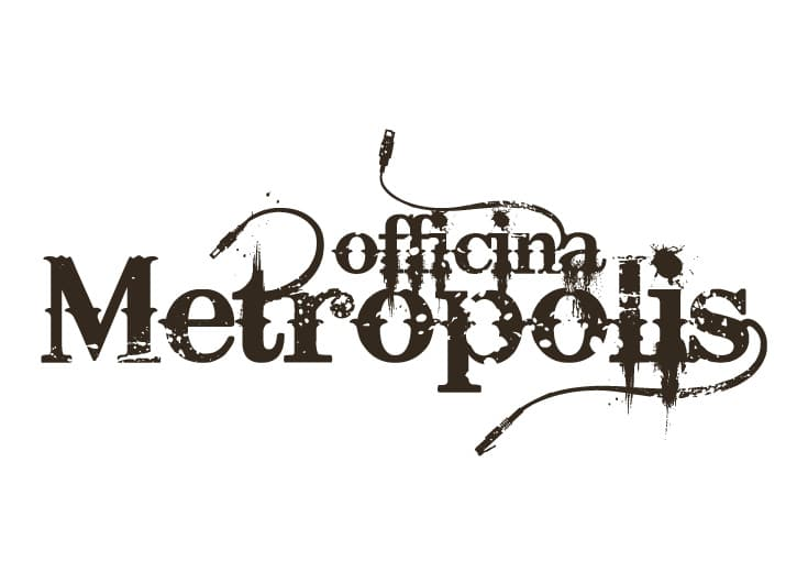 Officina Metropolis