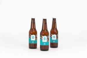Birra Bro Terni - Apache