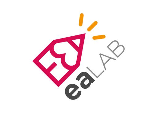 EA Lab