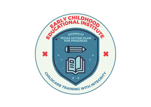 Early Childhood Educational Institute Texas