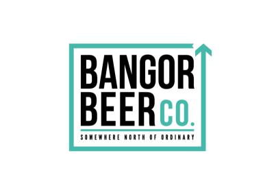 Bangor Beer Co.