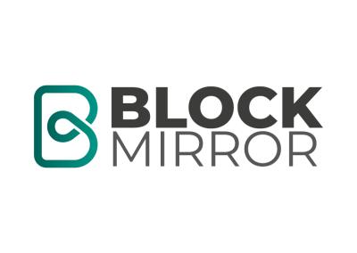 BlockMirror