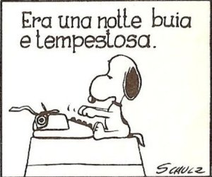 snoopy_incipit