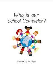 chi è counselor