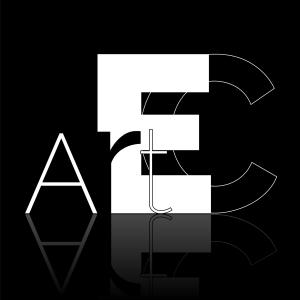 Logo ECArt