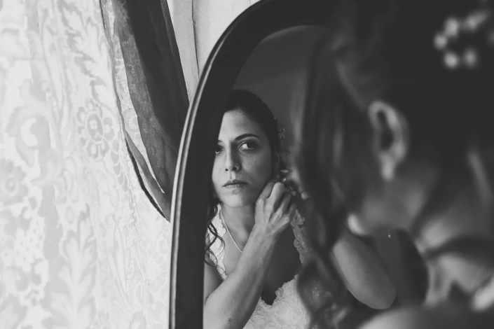 Apulia wedding photography Denise and Giovanni