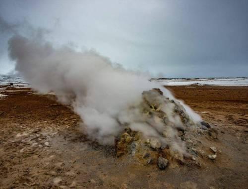 10 attrazioni da non perdere in Islanda