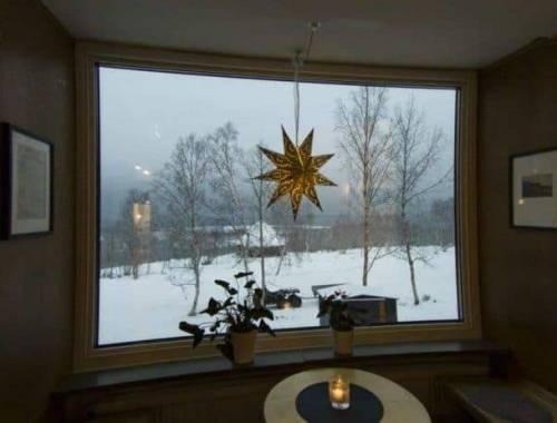 Tradizioni Natale Svezia