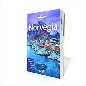 Guida completa Norvegia