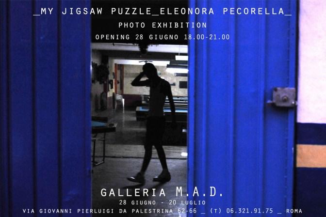 My-Jigsaw-Puzzle-Invito