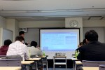 レキシブル基板 P-Flex™セミナーのご案内(新宿)